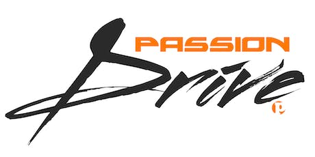 Passion Drive Parent's Day (Safety Awareness Seminar) tickets