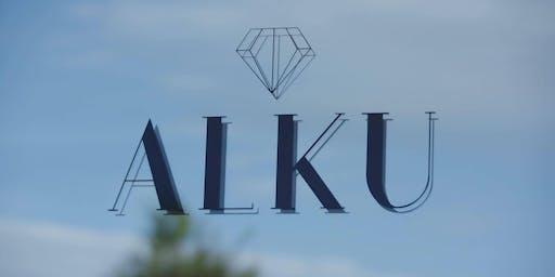 Alku Jewelry Appraisal Clinic