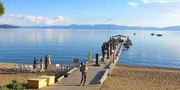 Technology Conference in Lake Tahoe for Investors