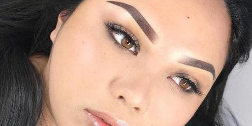 Silver Spring, MD Brow Classes Events | Eventbrite