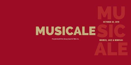 Musicale 2019