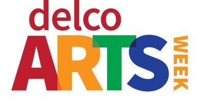 Best of the Fest Screening for Delco Arts Week