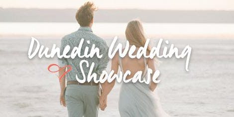 Dunedin Wedding & Events Showcase