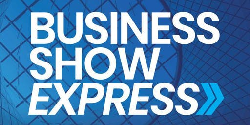 Business Show Express