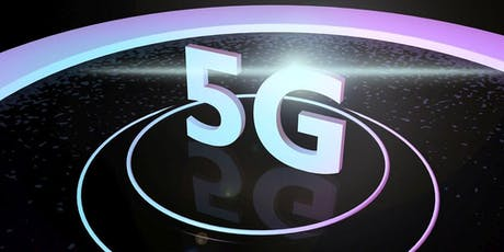 Preparing for 5G: The Next Generation of Mobile Networks tickets