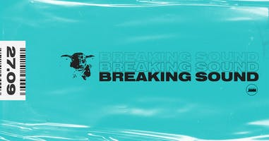 Breaking Sound presents ORDERS & The Dukes Miki Rose
