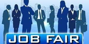 Job Fair- East Aldine