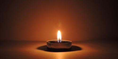 IllumiNATION Candle Lighting Celebration