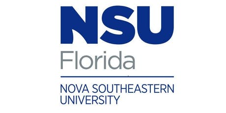 "NSU Lifelong Learning Institute ""Days of Welcome"" tickets"