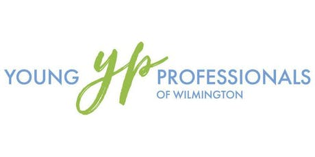The Young Professionals of Wilmington - Inaugural Event tickets