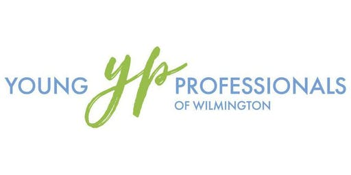 The Young Professionals of Wilmington - 12.05.2019