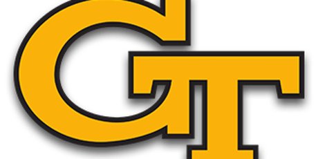 Engineering Happy Hour with GA Tech tickets