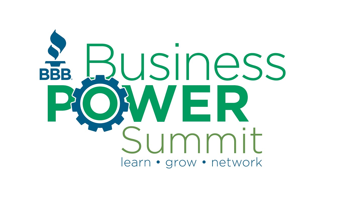 Business Power Summit