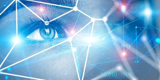 Women in Data Speaker Series -Hacking Brain Health Post-Concussion