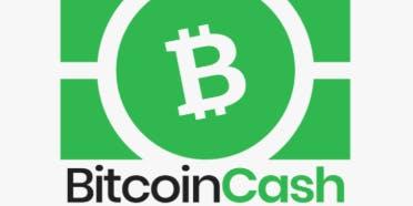 Bitcoin Cash Meetup