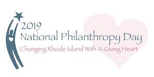 National Philanthropy Day 2019