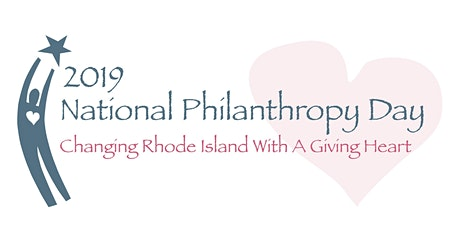 National Philanthropy Day Youth in Philanthropy Scholarship Support tickets
