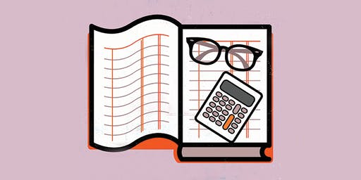 Lunch & Learn - Setting Up Your Books & the Importance of Financial Statements