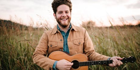 Josh Lovelace of Needtobreathe hosts an extra KIDS DAY at IndyCD tickets