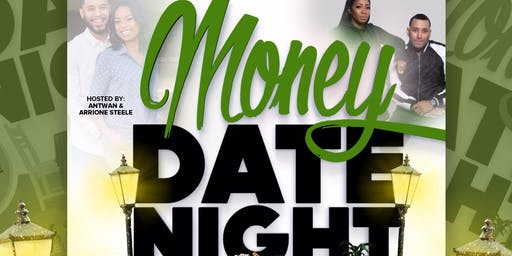 Money Date Night