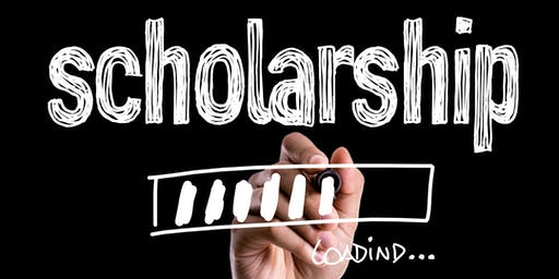 Project Ready:  How to Search and Apply for College Scholarships