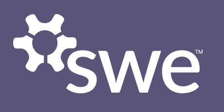 SWE Toronto Workshop tickets