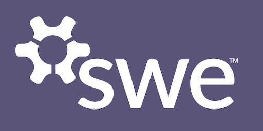 SWE Toronto Workshop