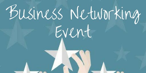 Share & Network your Business
