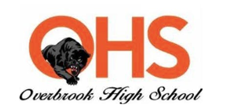 Overbrook High School Class of '79 40th Reunion Celebration tickets