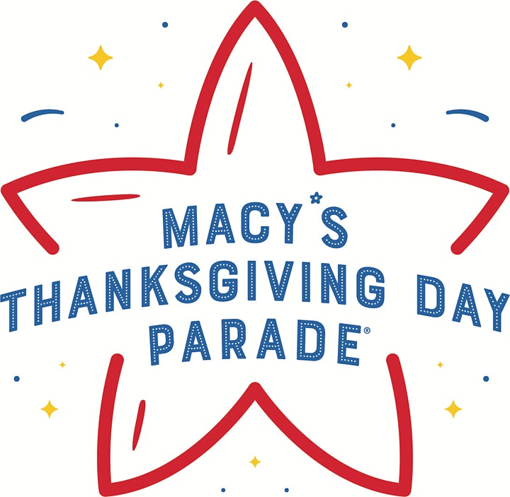 Tap Convention/Macy's Thanksgiving Day Parade Performance Audition image