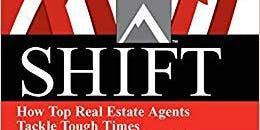 SHIFT Tactics 7-9