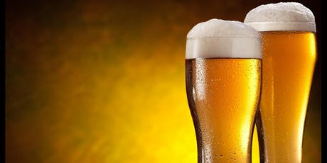 NAPA: Beer-Brewing Class #75473 tickets
