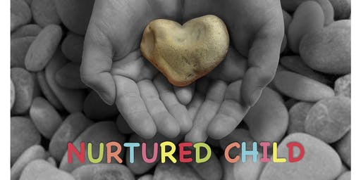 Nurtured Heart Approach® for Parents/Carers           19th Sept  & 29th Oct