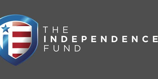 The Independence Fund - Volunteer Opportunities