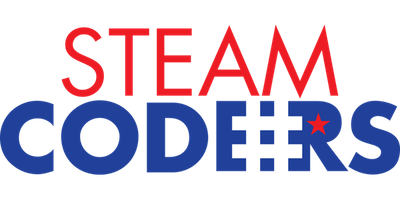 Python Coding | Grades 5-8 | Occidental College | STEAM:CODERS
