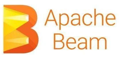 ToursJUG : Unifiez vos traitements Batch et Streaming avec Apache Beam