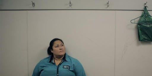 Women in the Workplace | 'Night Shift' screening & panel talk
