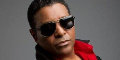 Stevie B & Freestyle Legends tickets