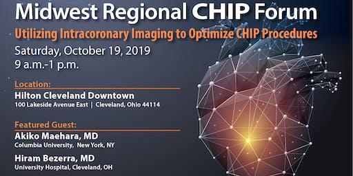 Midwest Regional CHIP Forum