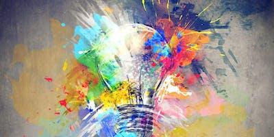 2020 Product Innovation Summit