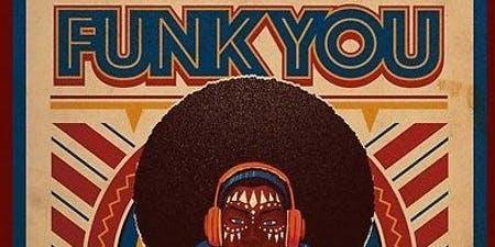 Missy Sippy Funk & Soul Jam *FREE ENTRANCE*