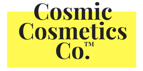 Cosmic Cosmetics Company , LLC Launch Party