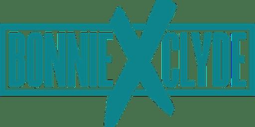 FGCU Sigma Chi Presents Bonnie x Clyde Concert