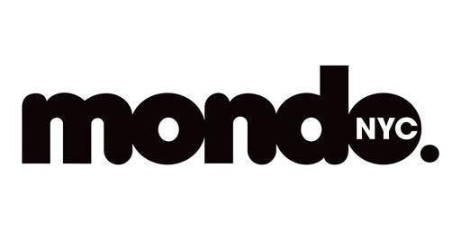 Mondo NYC Presents: Yify Zhang, Paulina Vo