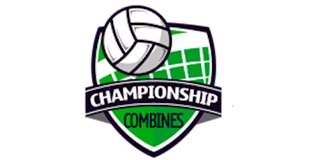 2020 NorCal Boy's Volleyball Recruiting Combine  tickets