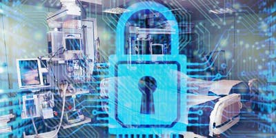 Cybersecurity Vulnerability in Medical Devices