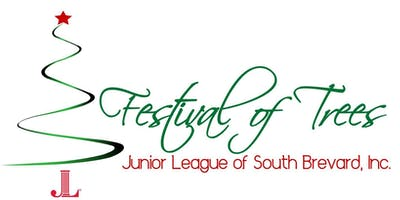 35th Annual Festival of Trees
