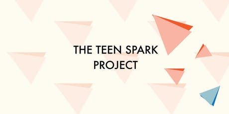 The Teen Spark Project tickets