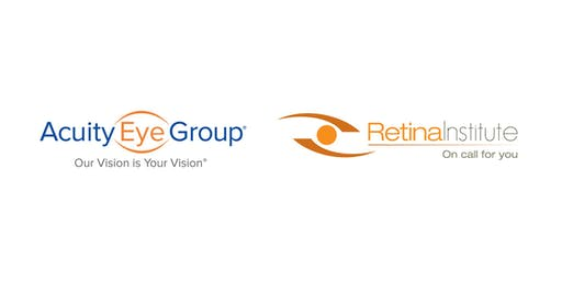 Free 2 Hour Bakersfield CE Event, Retinal Vascular Disease