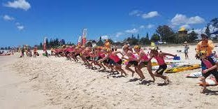 State Endurance Championships